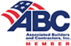 Associated Builders and Contractors Association