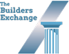 The Builders Exchange - Cleveland